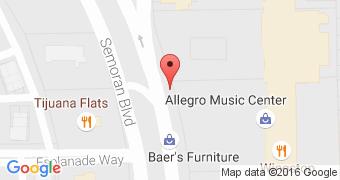 Colorado Fondue Company