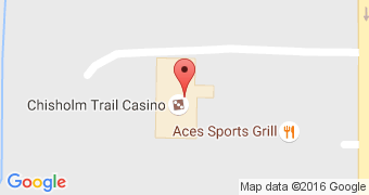 Aces Sports Grill