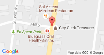 Sol Azteca Mexican Restaurant
