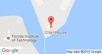 Chart House Restaurant