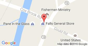 Falls General Store
