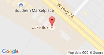Juke Box Deli & Pub