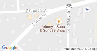 East Side Delicatessen