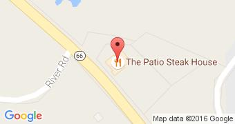 The Patio Steak House