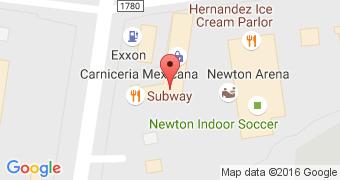 Hermanos Chavez Mexican Restaurant