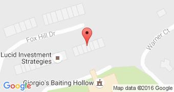 Giorgio's Baiting Hollow