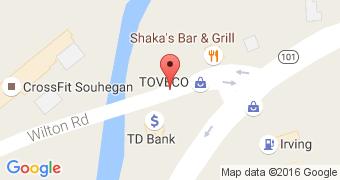 Shaka's Bar & Grill