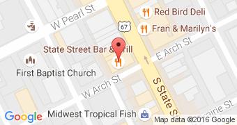 State Street Bar & Grill