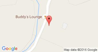 Buddy's Lounge & Restaurant