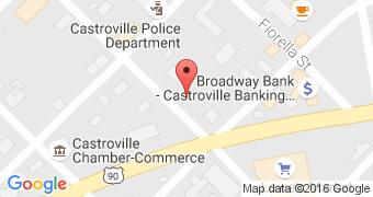 The Hideaway Restaurant & Bar