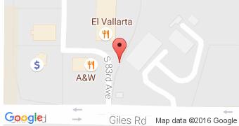 El Vallarta