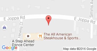 The Original Steakhouse
