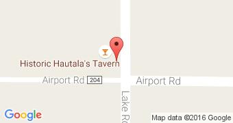 Hautala's Bar