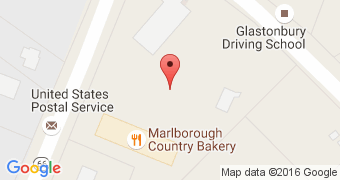 Marlborough Country Bakery and Deli