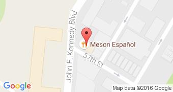 Mesan Espanol