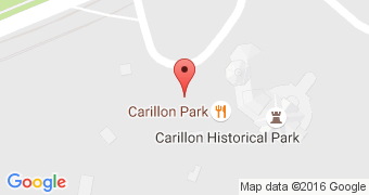 Carillon Brewing Co