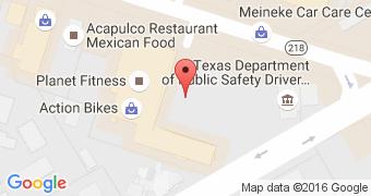 Farias Mexican Restaurant