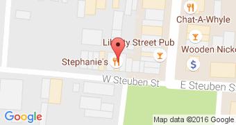 Stephanie's Family Restaurant