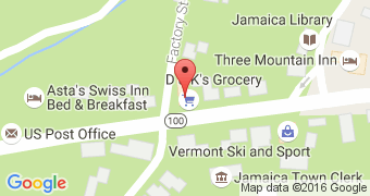 D&K's Jamaica Grocery