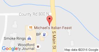 Michael's Italian Feast