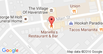 Mariella's Restaurant & Bar