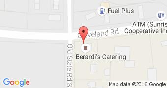 Berardi's Deli & Dairy