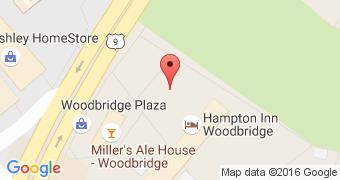 Miller's Woodbridge Ale House