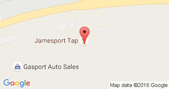 Jamesport Tap