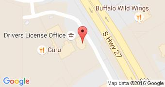 Guru Restaurant and Catering