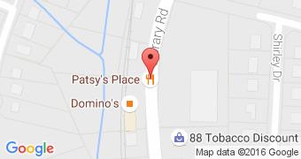 Patsy's Place