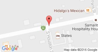 Hidalgo's Mexican Restaurant