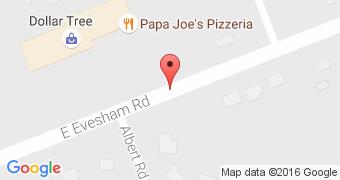 Papa Joe's Pizzeria Ristorante