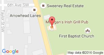 Mulligan's Pub and Grill