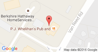 P.J. Whelihan's Pub & Restaurant