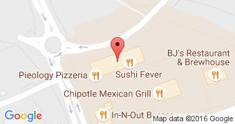 Sushi Fever