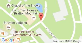 Stratton Mountain Deli