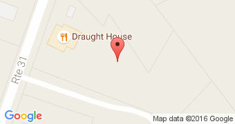 Draught House Bar & Grill
