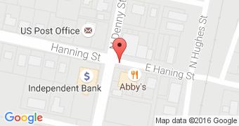 Abby's Restaurant