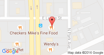 Mike's Fine Foods