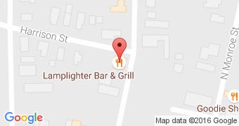 Lamplighter Bar & Grill