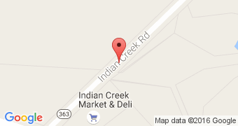 Indian Creek Market and Deli