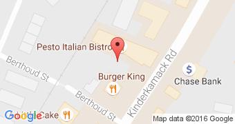 Pesto Italian Bistro