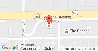 Mancos Brewing Company