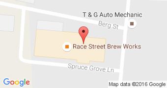 Race Street Brewery