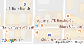 Pub 819