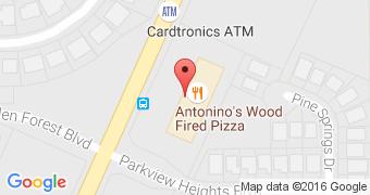 Antonino's