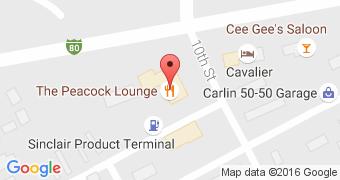 State Inn Cafe