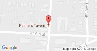 Palmers Tavern