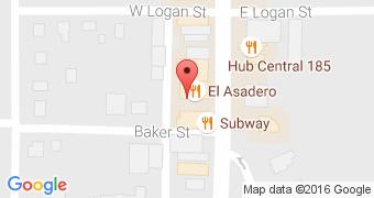 El Asadero