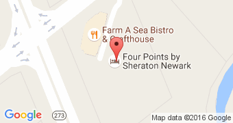 Farm A Sea Bistro & Crafthouse